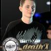 deathx
