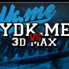 YDK vs 3dmax – Tt.esports LoL Cup