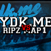YDK vs RIPz – map 1- LB Grand Final- Tt esports LoL Cup