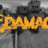 Die 99Damage Awards 2018