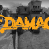 Die 99Damage Awards 2018