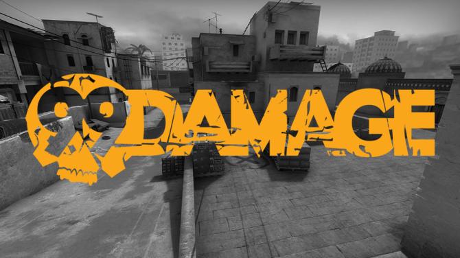 Project A: Bekommt Counter-Strike ernsthafte Konkurrenz?