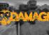 Spielmanipulation und Wettbetrug? Untersuchungen gegen Akuma
